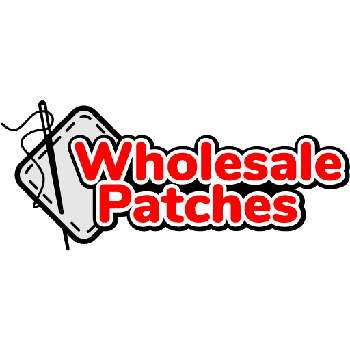 Wholesale Patches